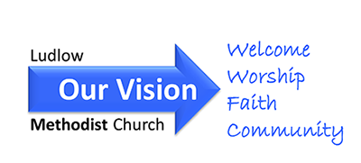 Vision graphic2